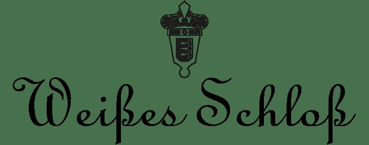 Logo head Weißes Schloß in Heringsdorf