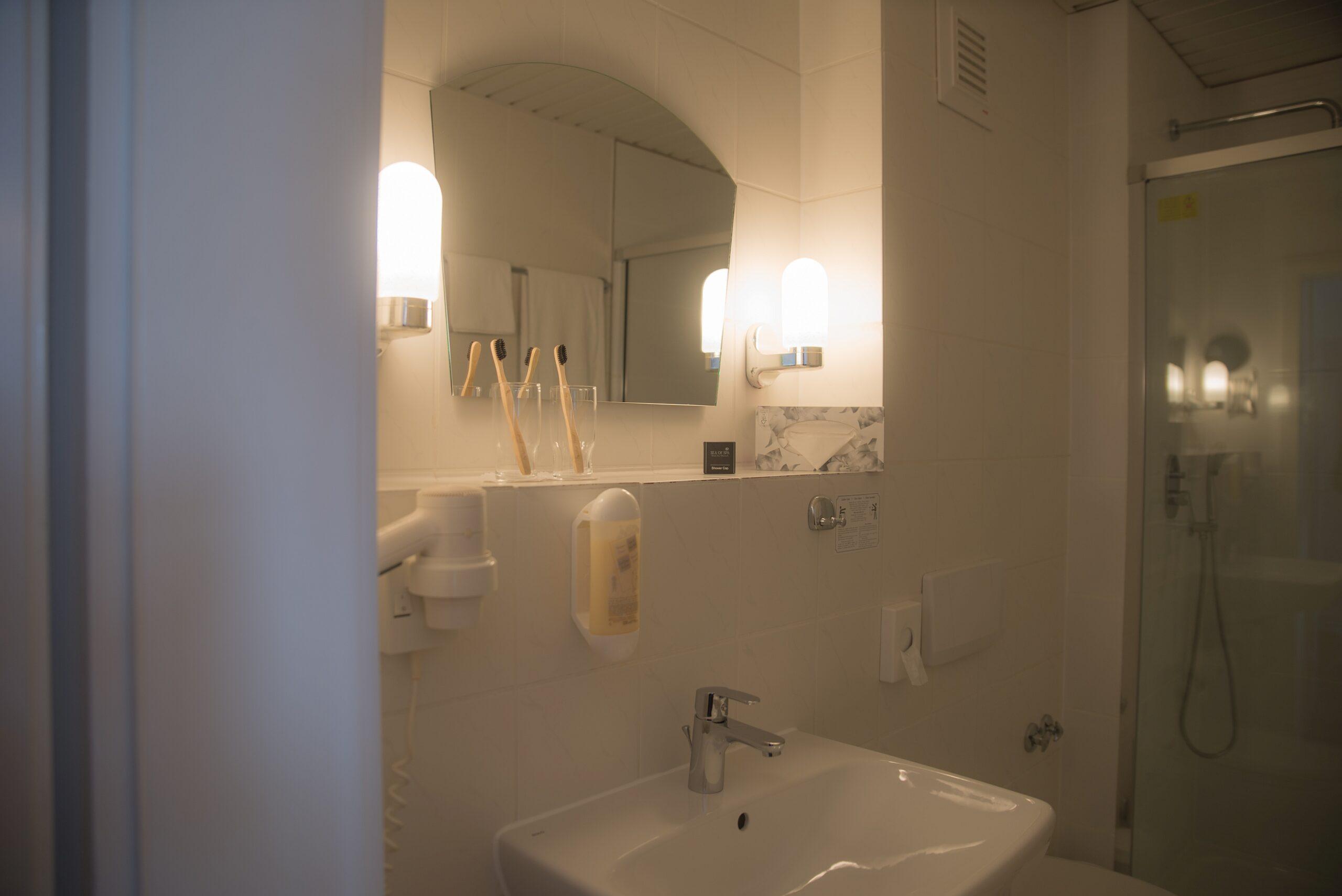 Badezimmer AppK WS scaled