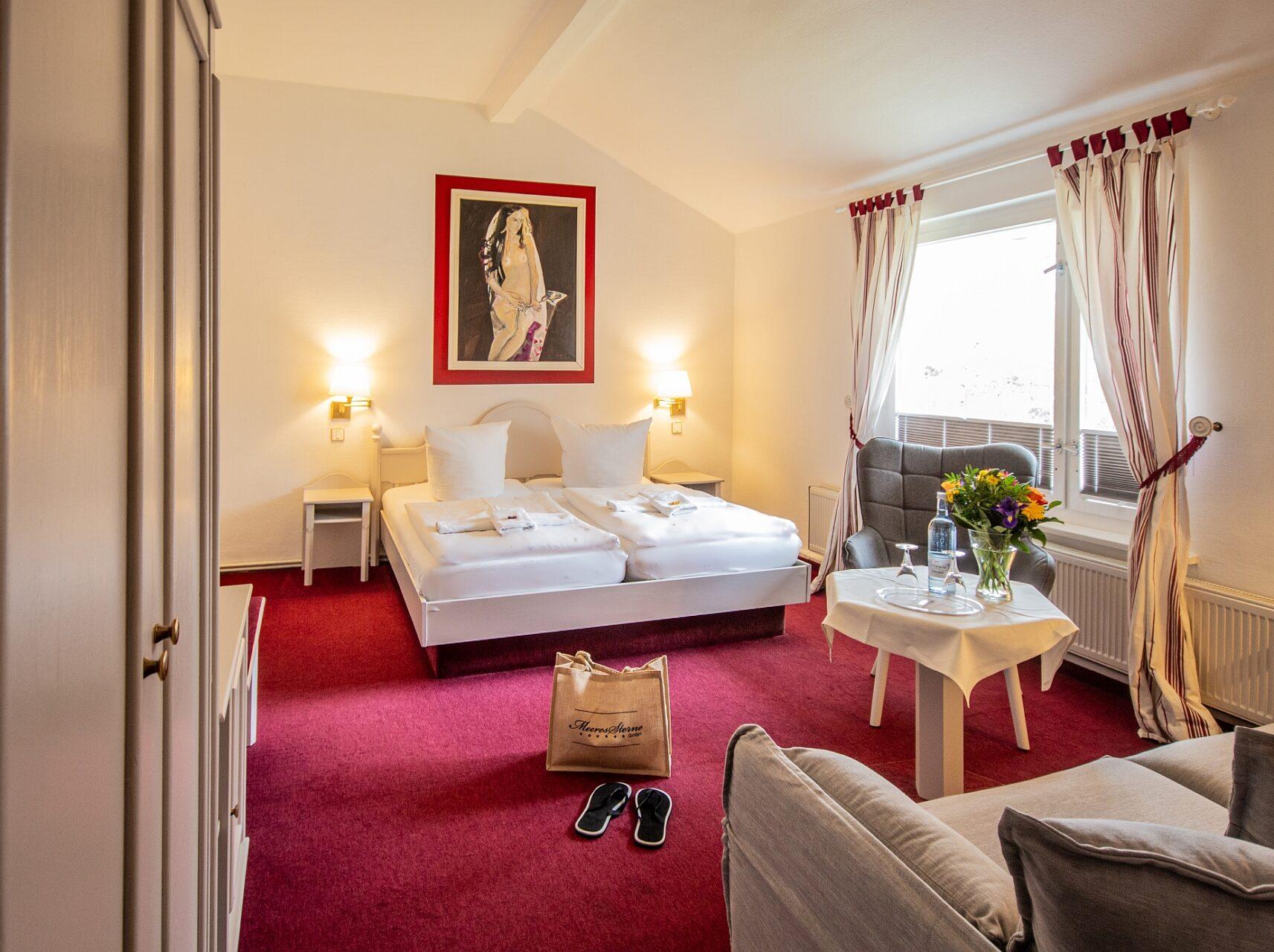 Doppelzimmer-Komfort-Ansicht-Ws