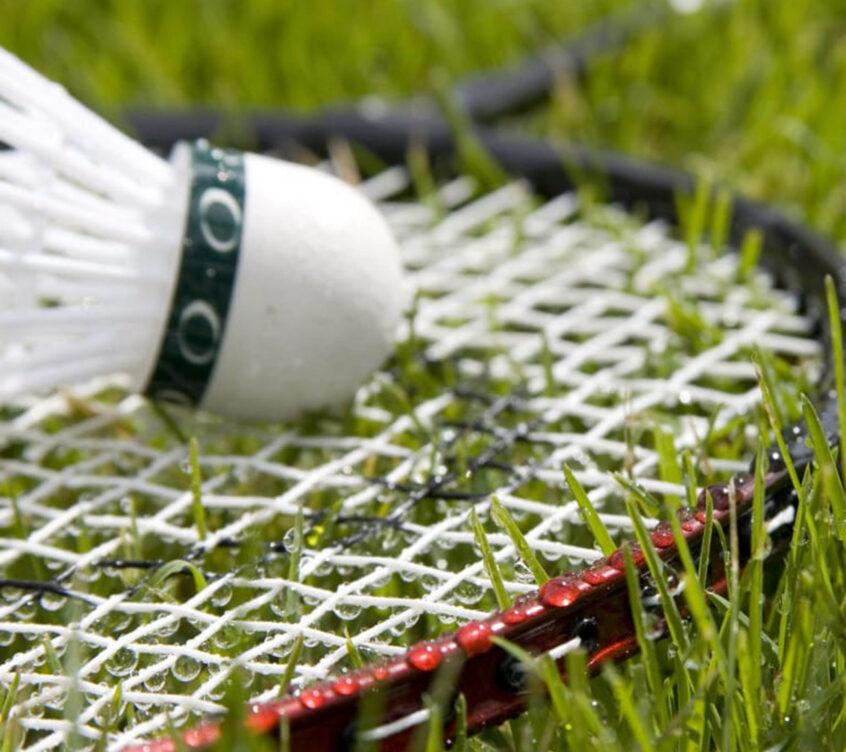 Forsthaus-Damerow-Grenzenlos-Aktiv-Badminton