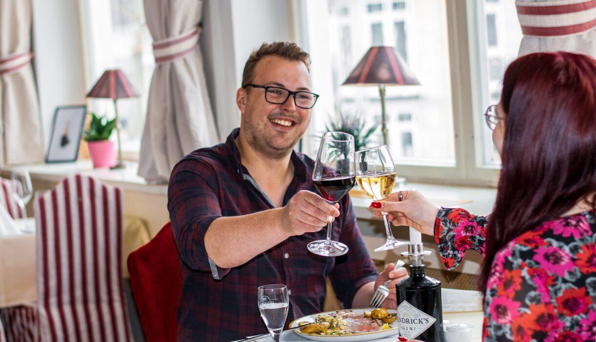 Restaurant-Schloss-Gäste-1