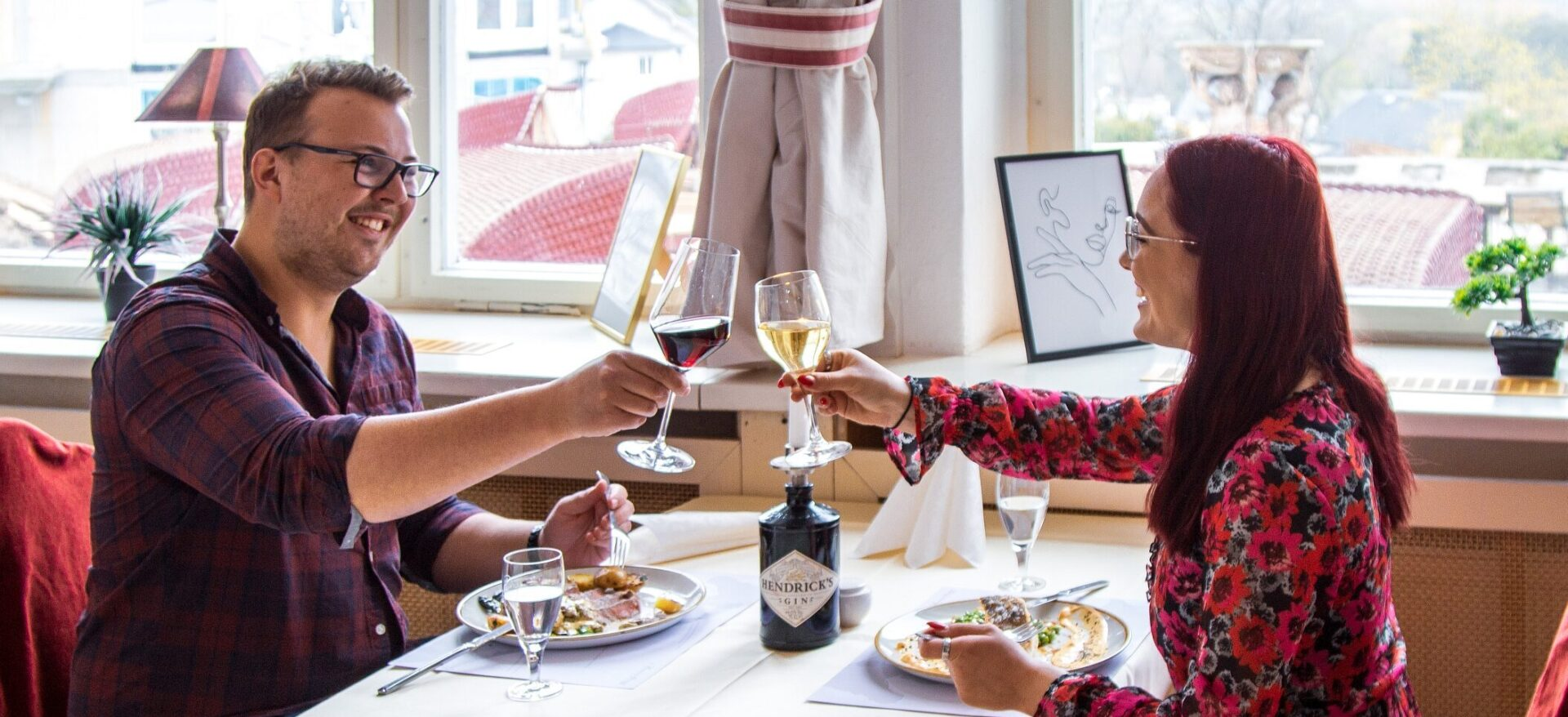 Restaurant-Schloss-Prost