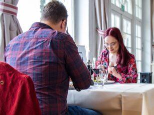 Restaurant-Weisses-Schloss